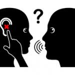 عوارض کم شنوایی