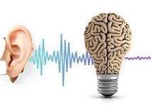 درمان قطعی وزوز گوش و علت ایجاد وزوز