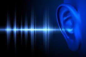 درمان قطعی وزوز گوش خارجی