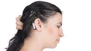 سایر وسایل برای بهبود شنوایی دردرمان قطعی وزوز گوش