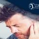 درمان قطعی وزوز گوش
