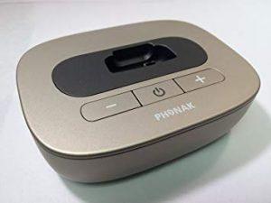 TVLink II در سمعک فوناک