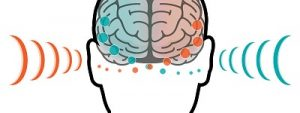 عوامل تاثیرگذار بر شنوایی دوگوشی