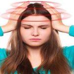 علت سرگیجه و عدم تعادل | ارزیابی اختلال تعادل