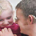 تجهیزات پروتزی برای مدیریت کم شنوایی