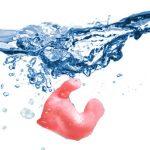 محافظ گوش ضد آب | محافظ گوش در برابر آب