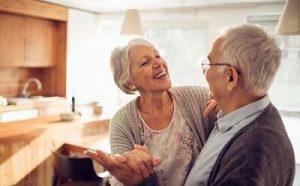 مراقبت از شنوایی و مدیریت کم شنوایی در سالمندان