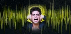 عامل کاهش شنوایی