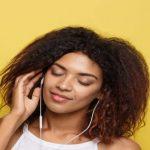 استفاده از هندزفری و هدفون تا ابتلا به کم شنوایی