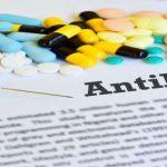 تاثیر داروهای اتوتوکسیک بر سیستم شنوایی