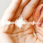 علائم کم شنوایی