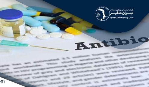 داروهای اتوتوکسیک