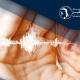 علت کم شنوایی گوش