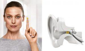 کاربرد سمعک برای افراد کم شنوا و دلایل استفاده از آن