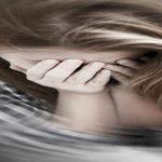 علت سرگیجه چیست و میزان ارتباط آن با گوش چقدر است