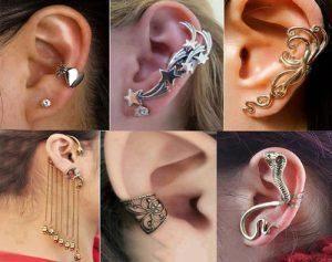 سمعک چییست ؟ عدم درمان کم شنوایی