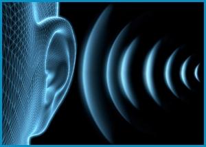 درمان صدای سوت گوش