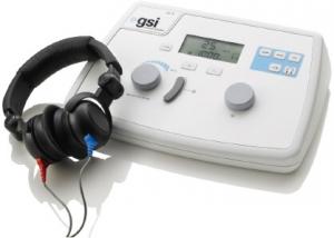 دستگاه شنوایی سنجی